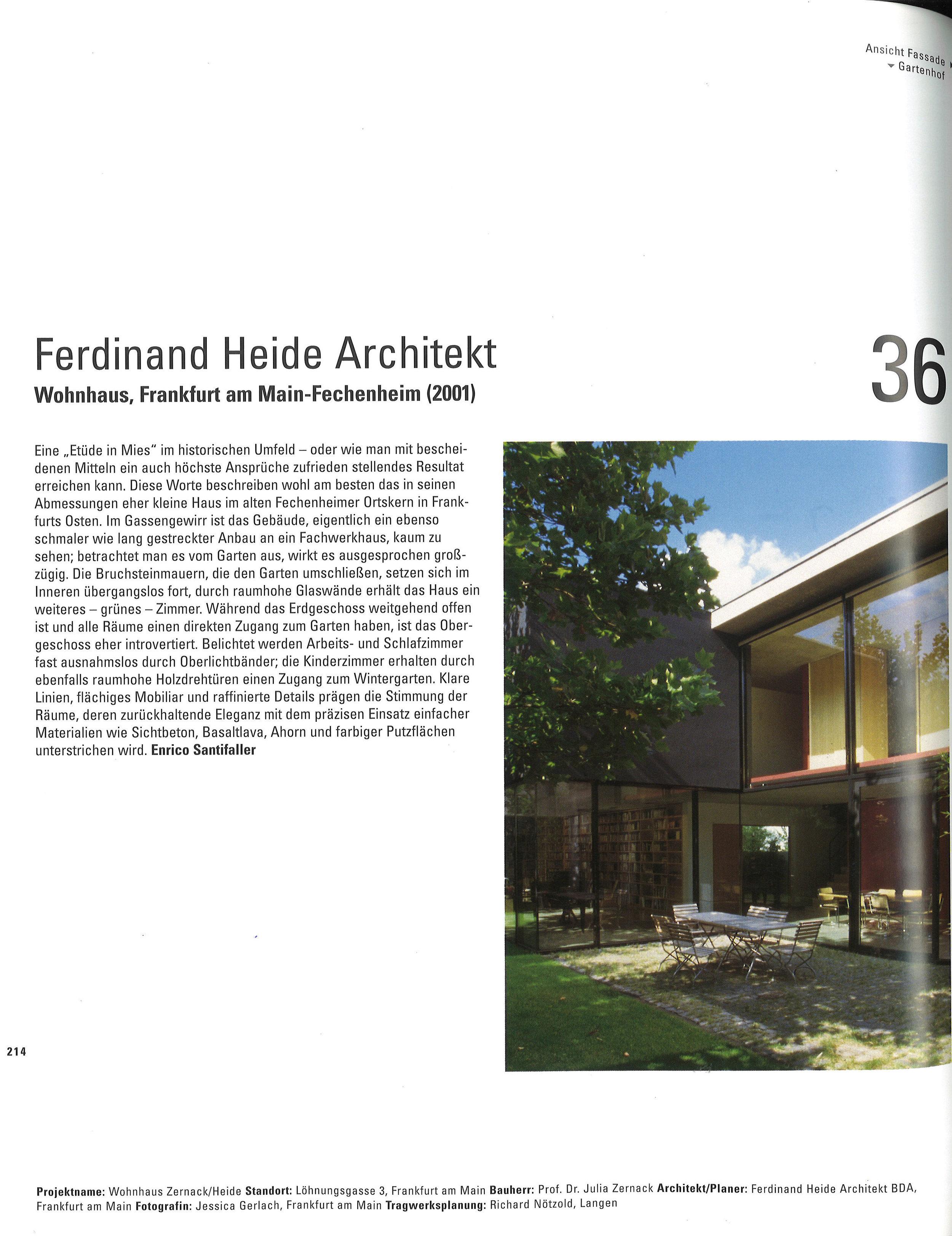 020000__Architektur in FAM_WH_1.jpg