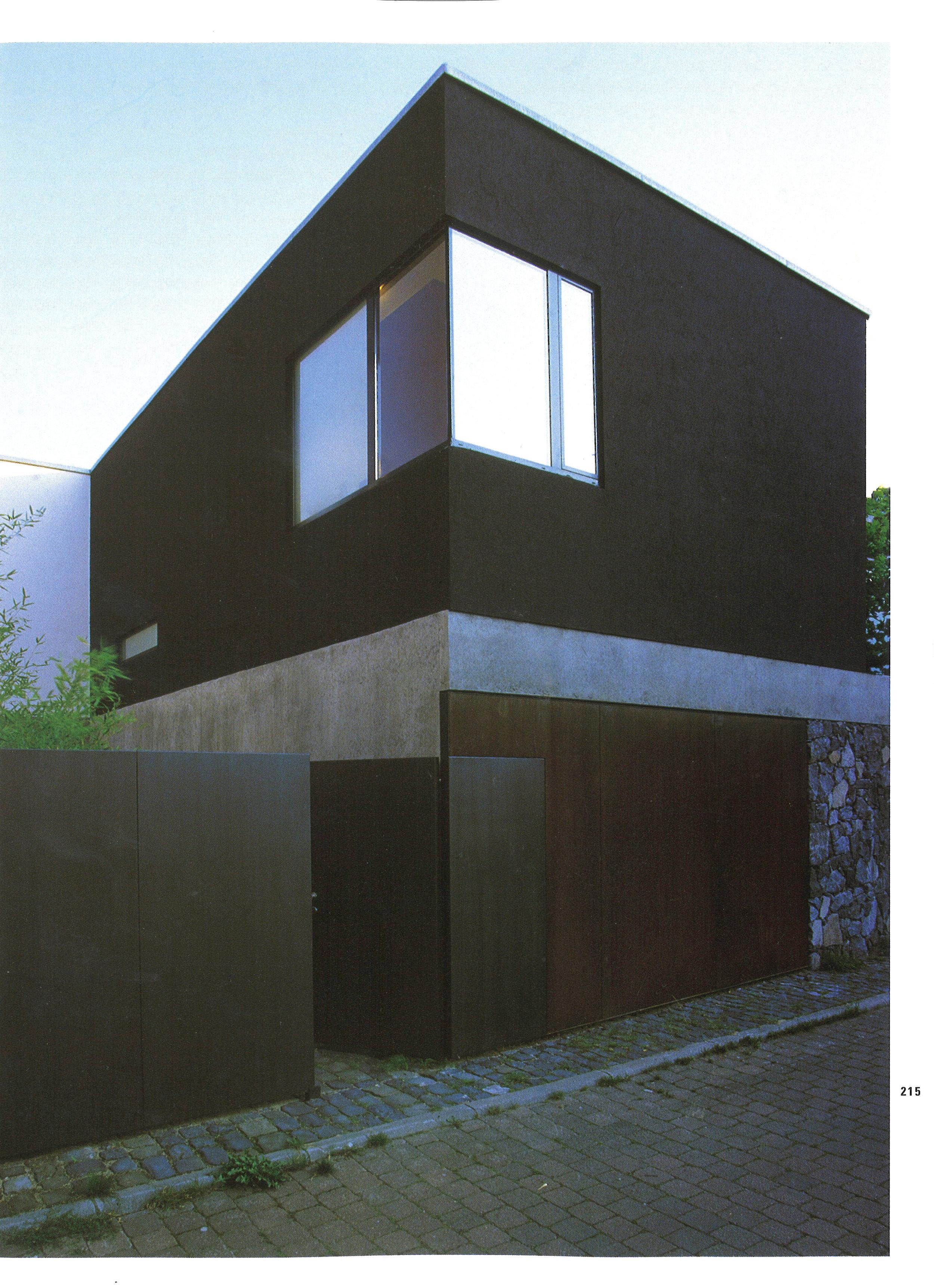 020000__Architektur in FAM_WH_2.jpg