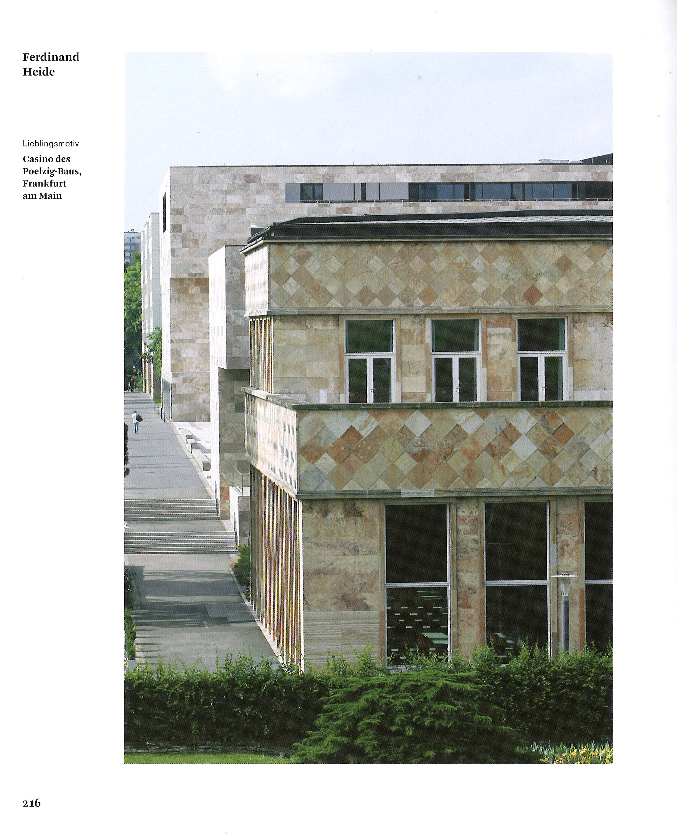 160000_Stadt Bausteine_Goethe_Uni_1.jpg