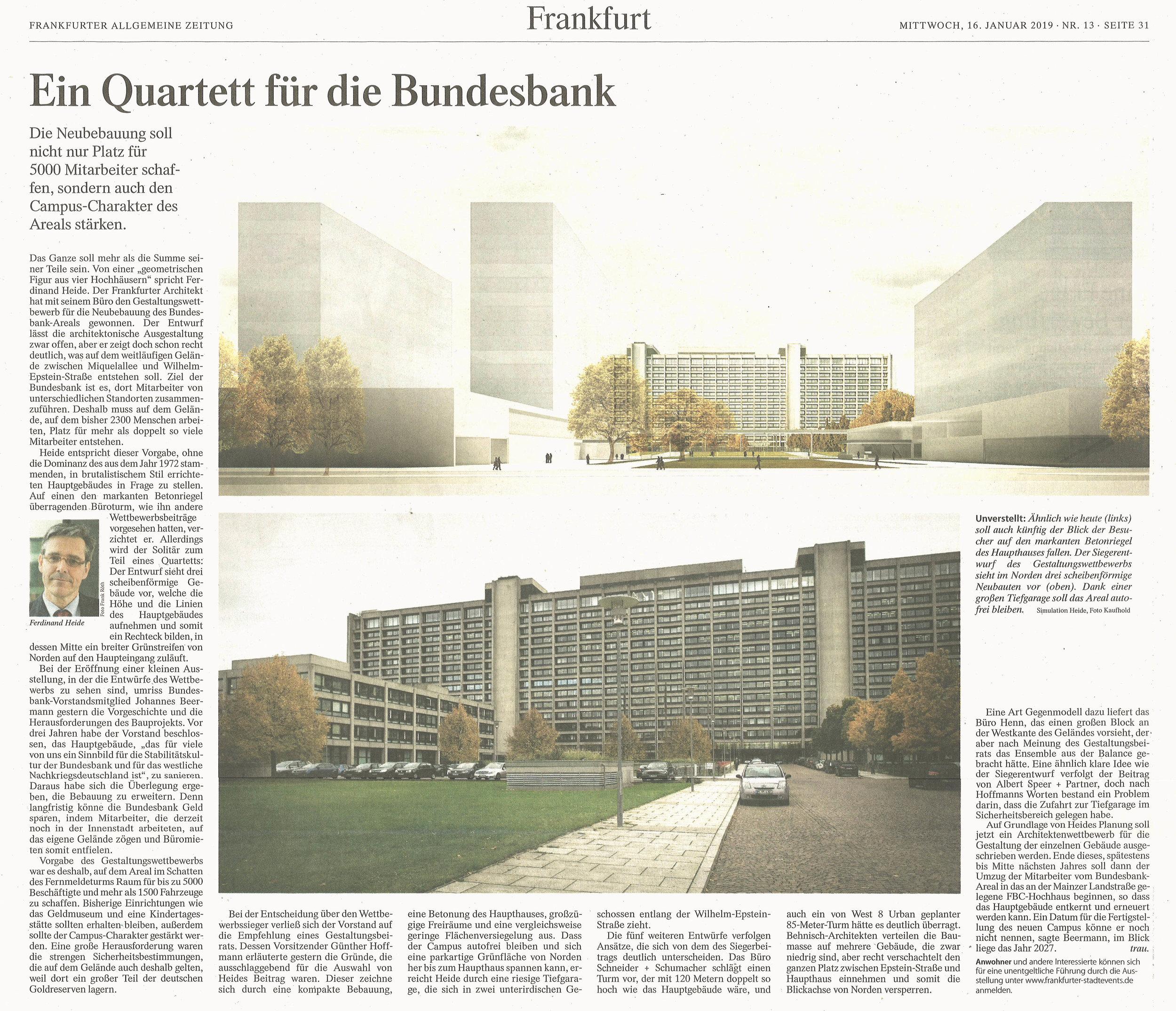 190116_FAZ_Bundesbank_1.jpg