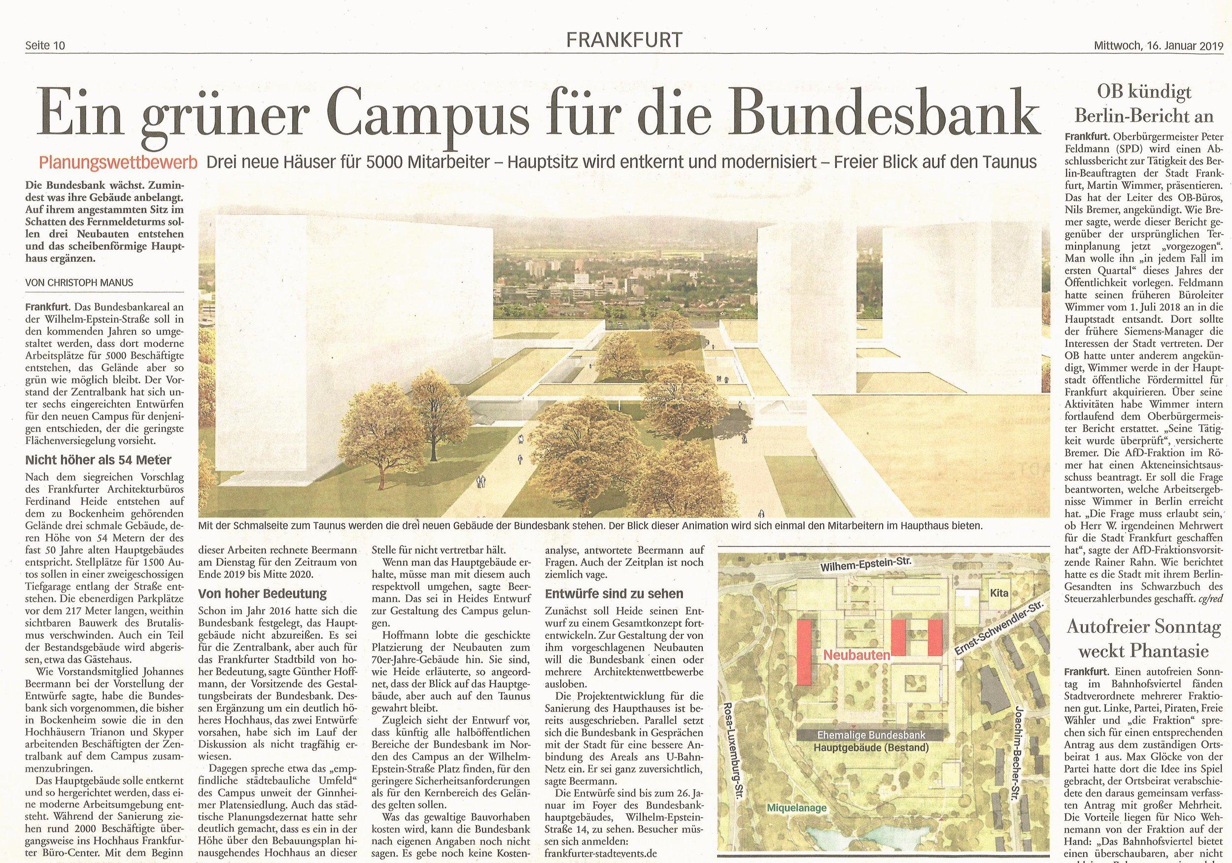 190116_Frankfurt_Bundesbank_1.jpg