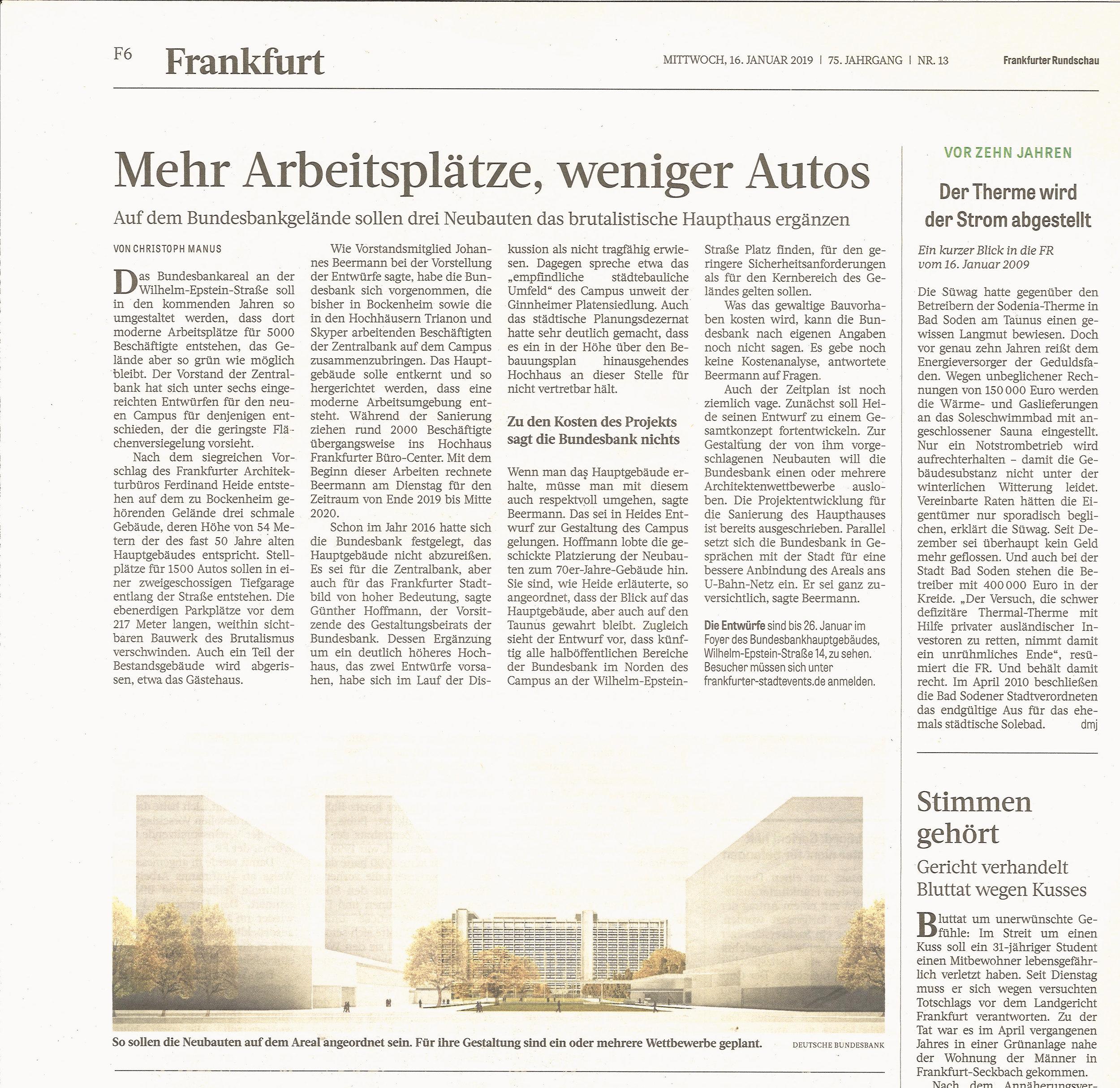 190116_FR_Bundesbank_1.jpg