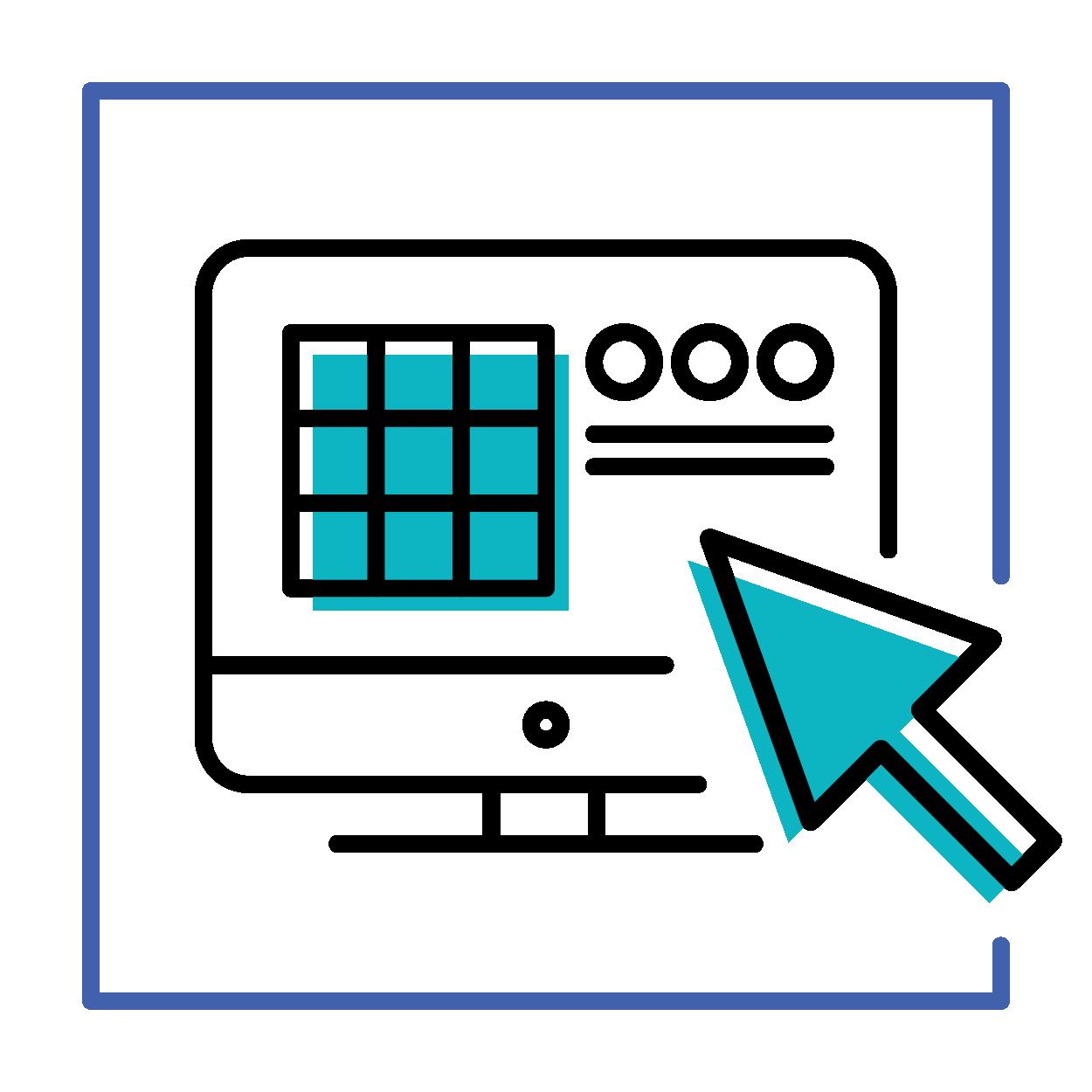 process-icons_Artboard 1.png
