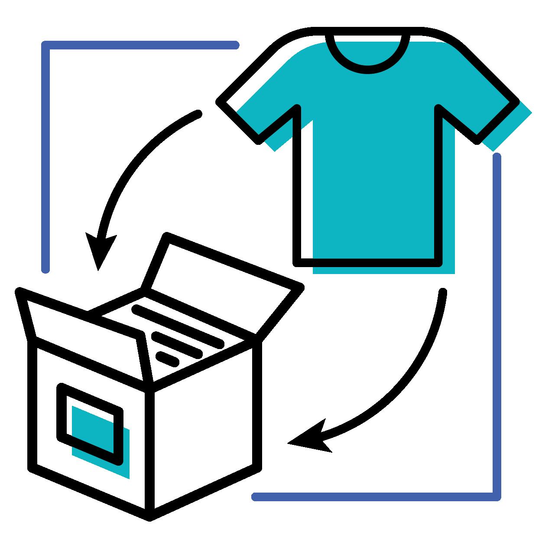 process-icons_Artboard 1 copy.png