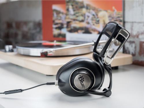 Studio Headphones ON SALE!