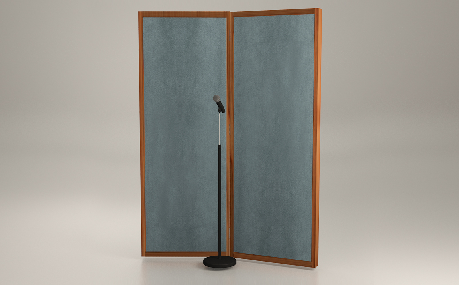 Acoustimac_Go-Booth_Vocal_Booth.jpg