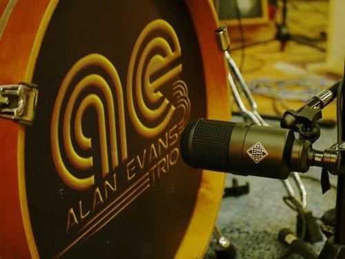 Telefunken M82 Dynamic Microphone — PRO AUDIO TOYS
