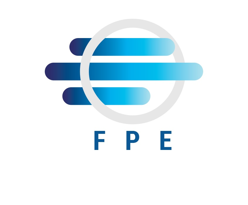 OUR MISSION - FPE seeks to provide exceptional customer service and support, innovative UV Treatment System design, and top quality engineering and manufacturing capabilities.