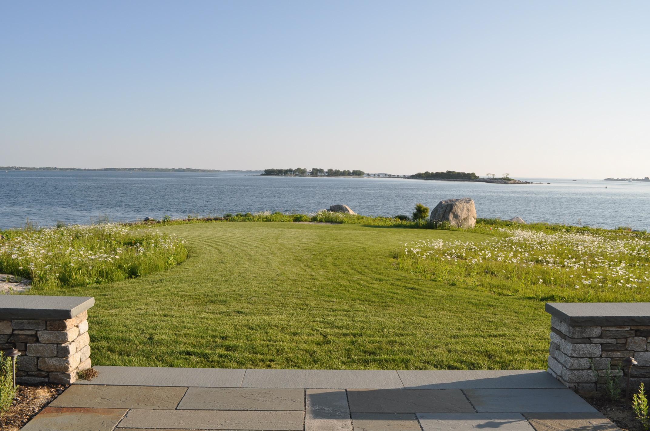 Masons Island (2).JPG