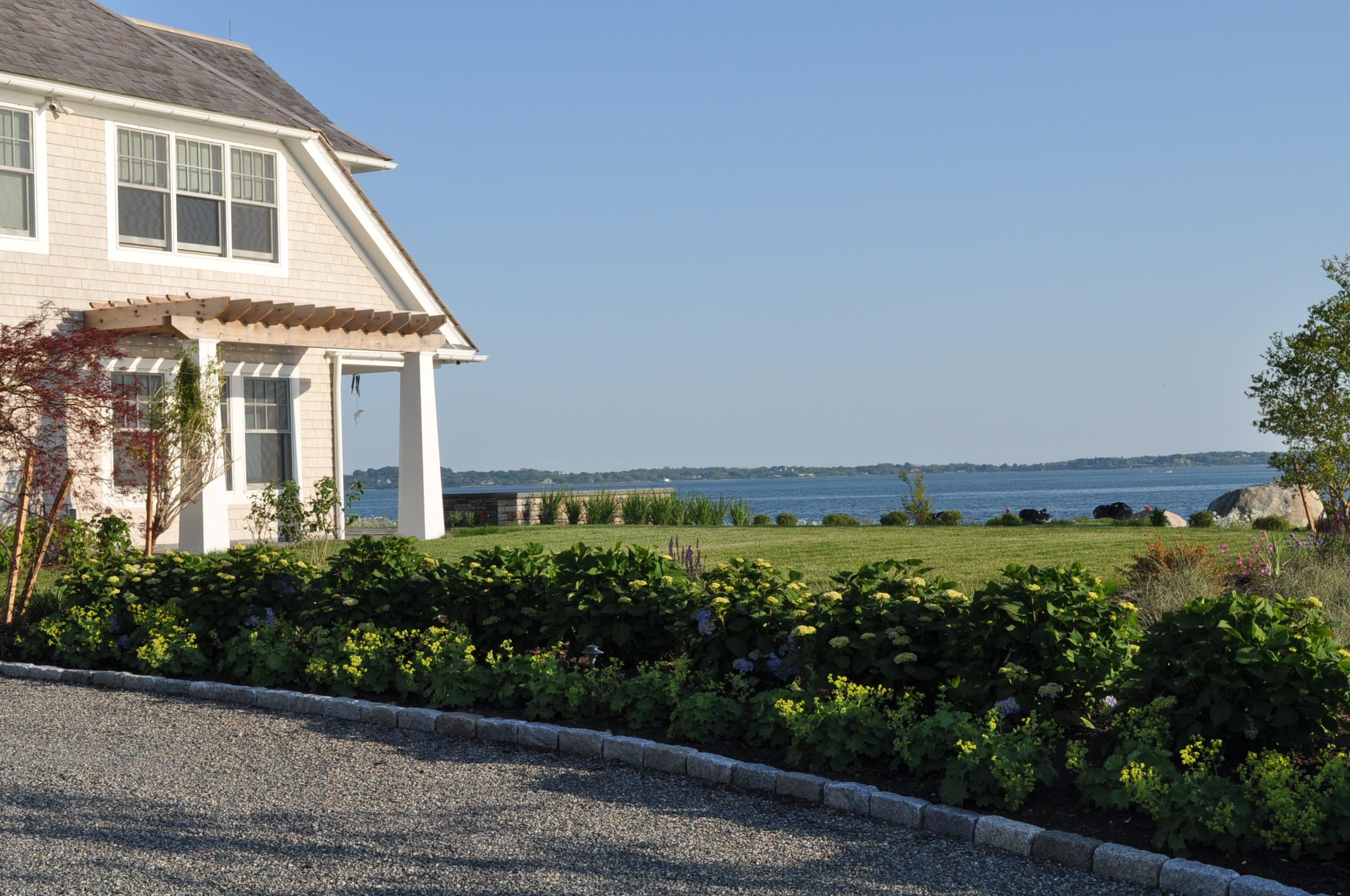 Masons Island (4).JPG