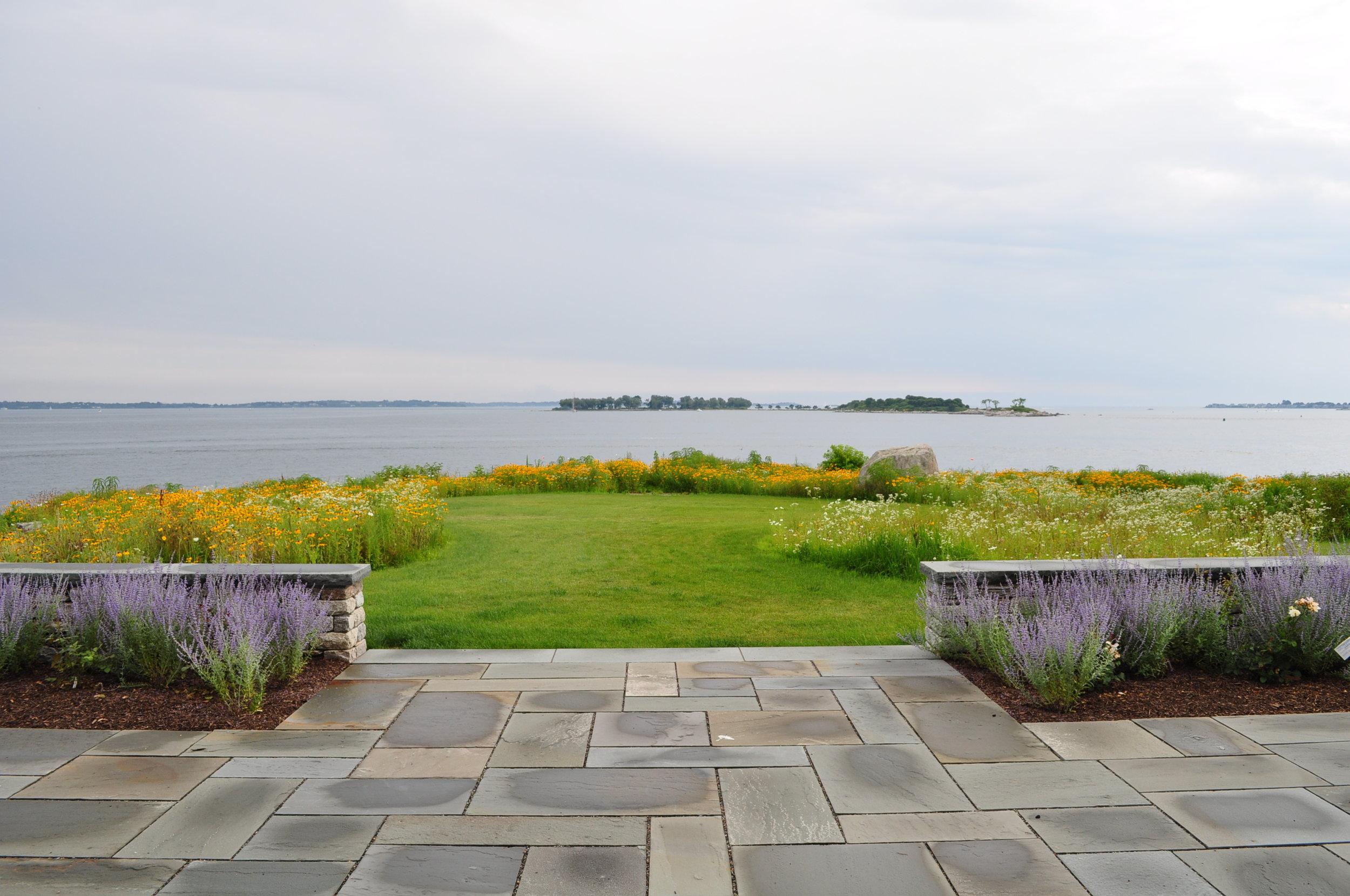 Masons Island (12).JPG