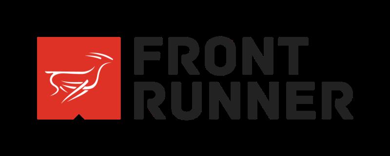 Front-Runner-Logo-e1541497850821.png