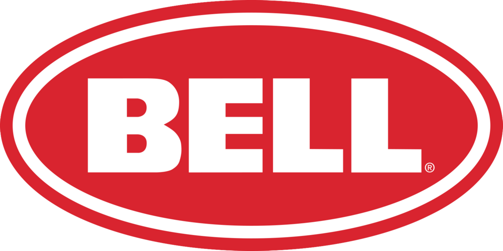 Bell Helmets.png