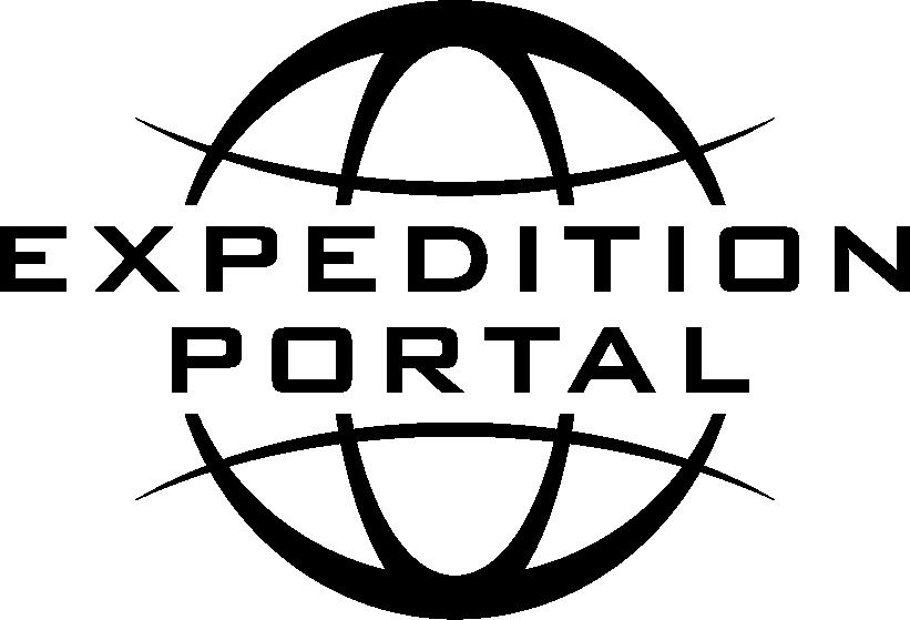 expedition-portal-hat-logo_orig.png
