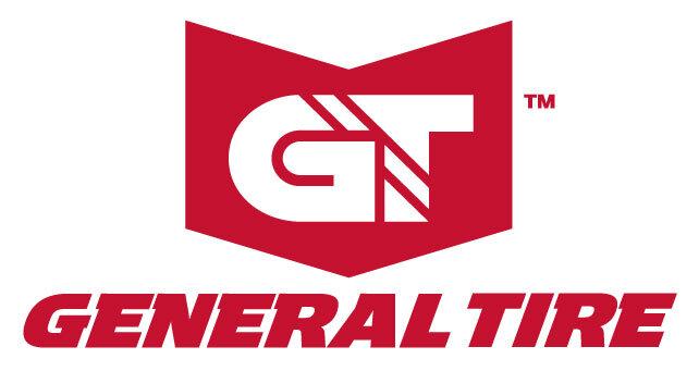 general-tire-red-stacked-logo---jpg-data.jpg