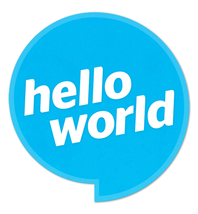 helloworld-2.png