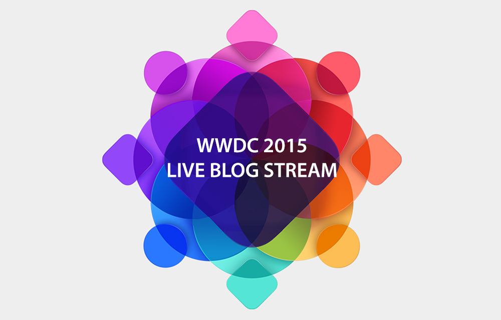 WWDC-2015-Live-Blog-Stream-Cover.jpg