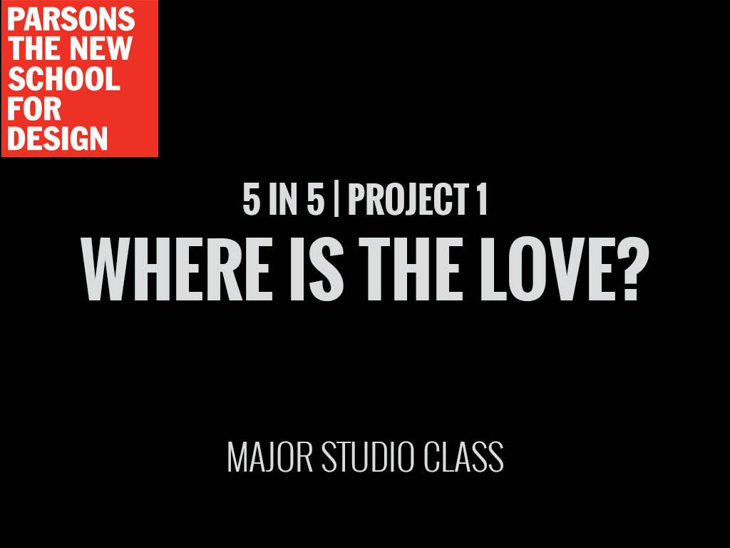 5in5-Project-1.jpg