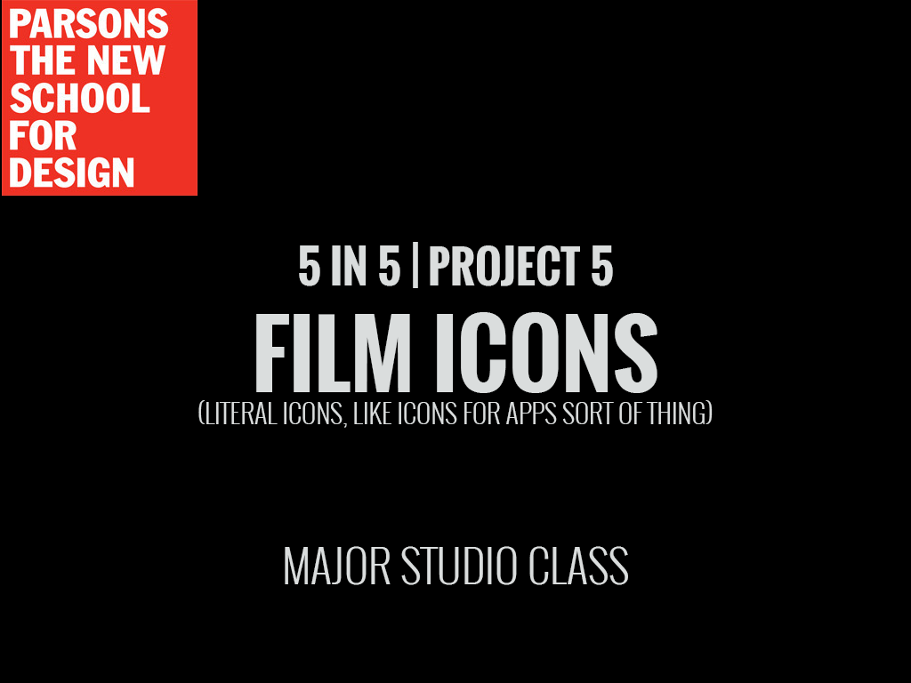 5in5-Project-5-Title.png