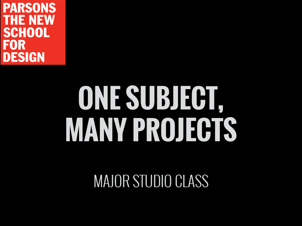 One-Subject-Major-Projects-Cover.jpg