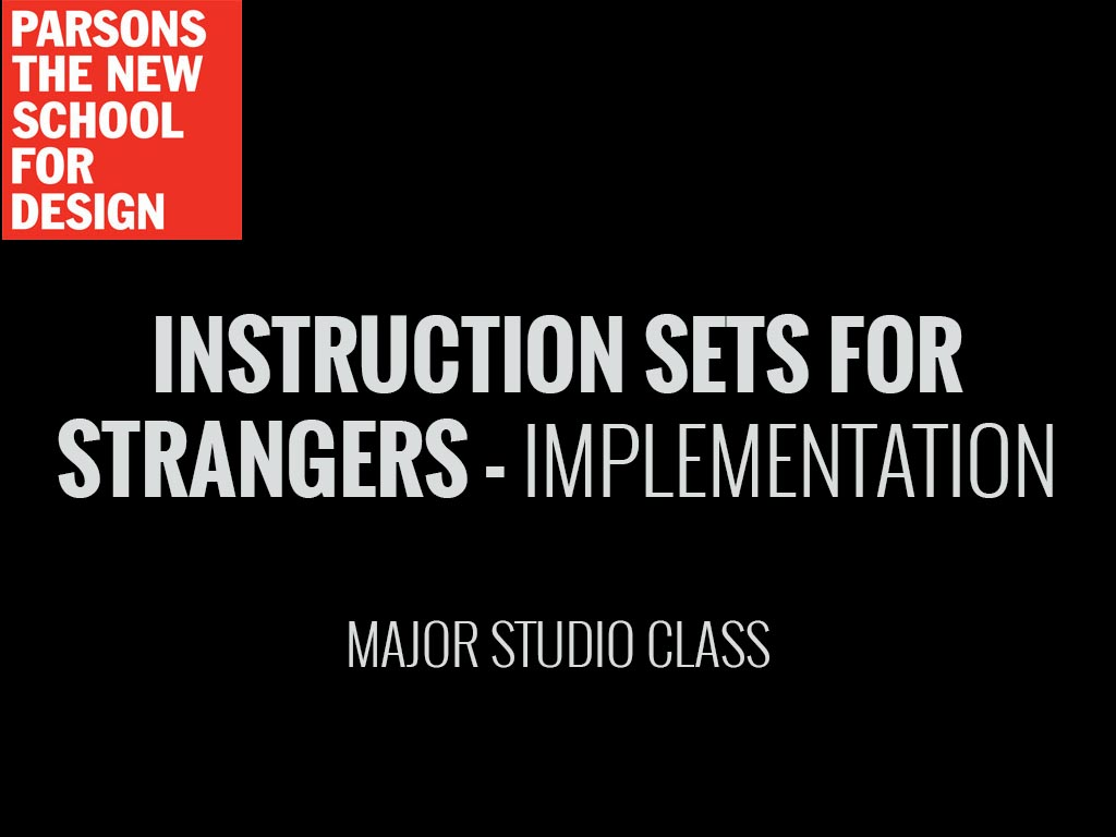 Instruction-Set-Final-Title.jpg