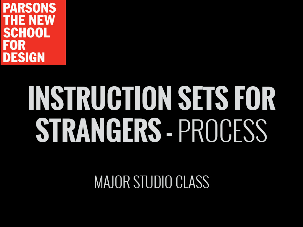 Instruction-Sets-for-Strangers-Process-Cover.jpg