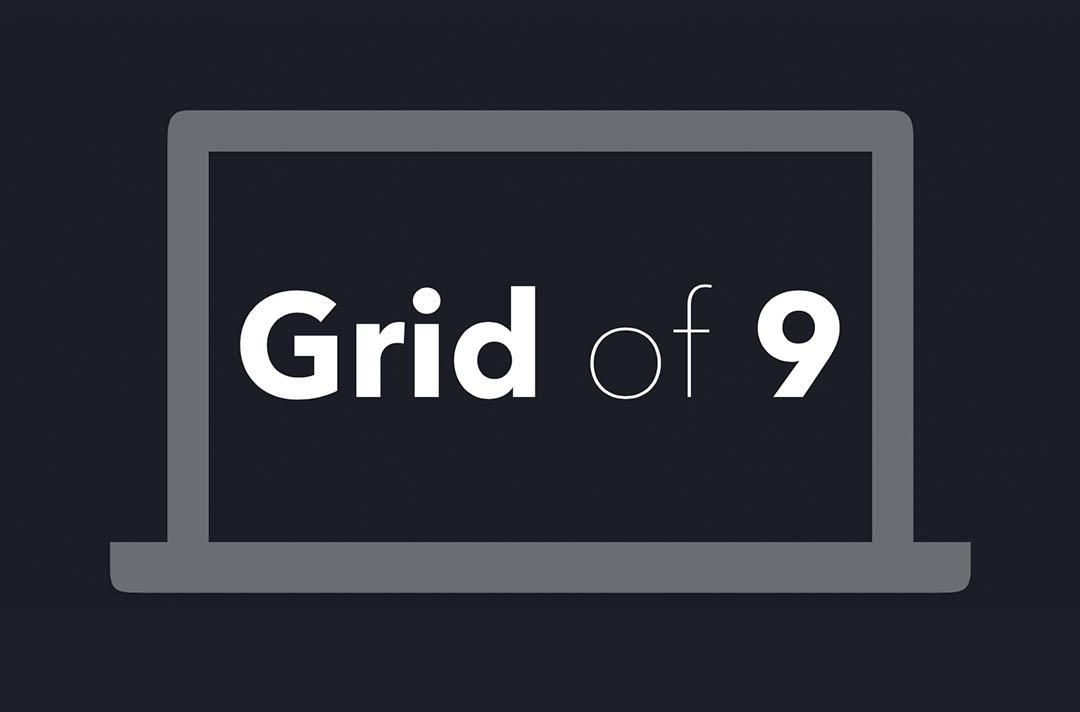 Grid-of-9.jpg