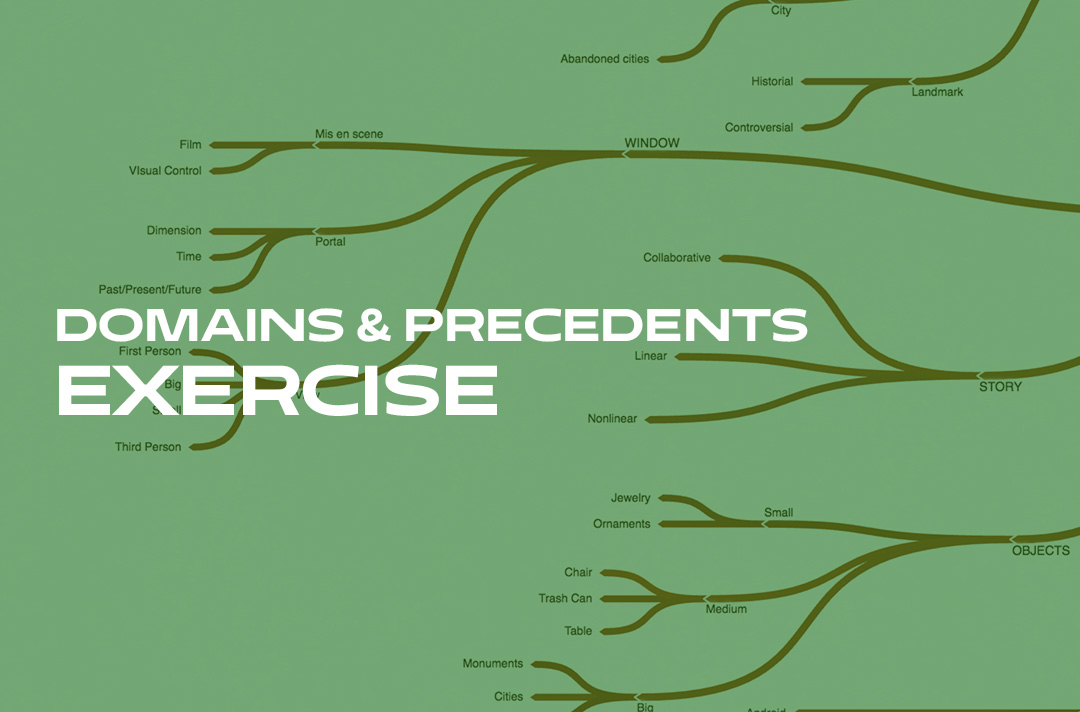 Domains-and-Precedents-Cover.jpg