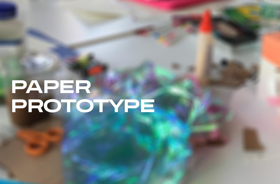 Paper-Prototype-Cover.jpg