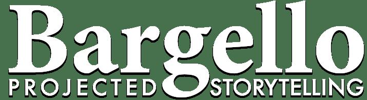 Bargello-Logo.png