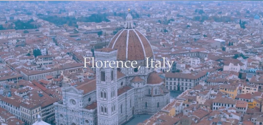 Florence-2.jpg