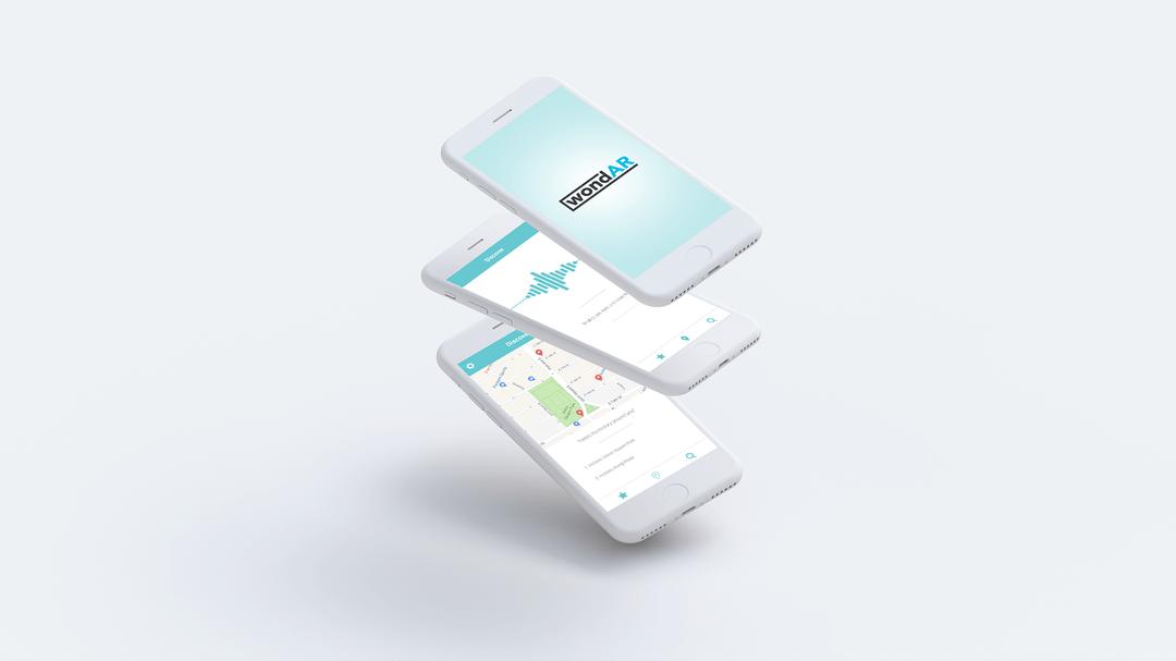 wondAR-Design-Comp-2.png