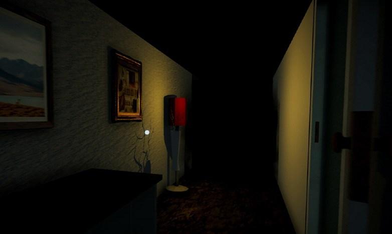 The-Apartment-Screenshots-3.jpg