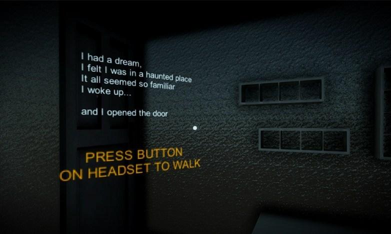 The-Apartment-Screenshots-2.jpg