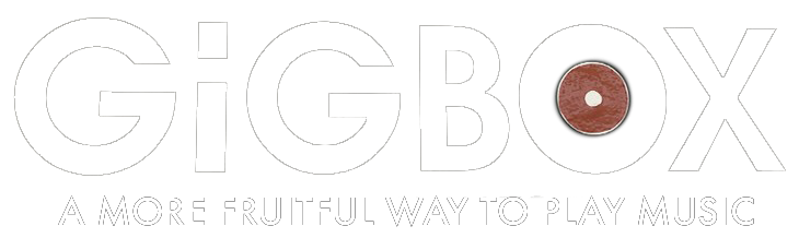 Gigbox-Cover.png