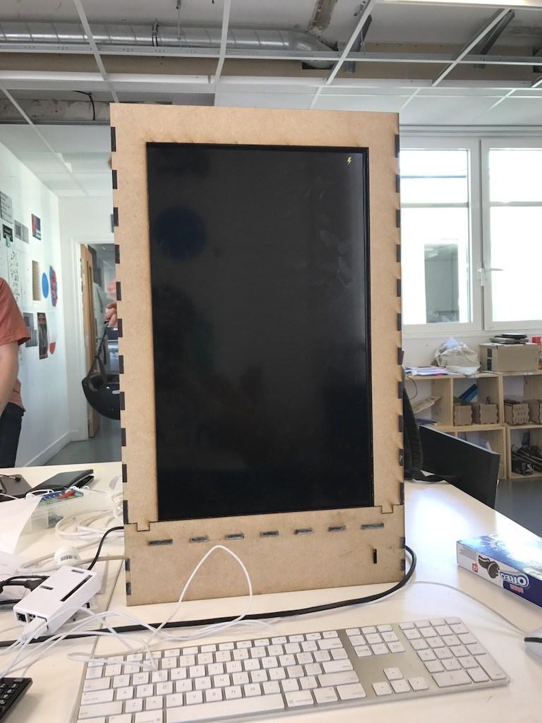 Gigbox-Project-6.jpg