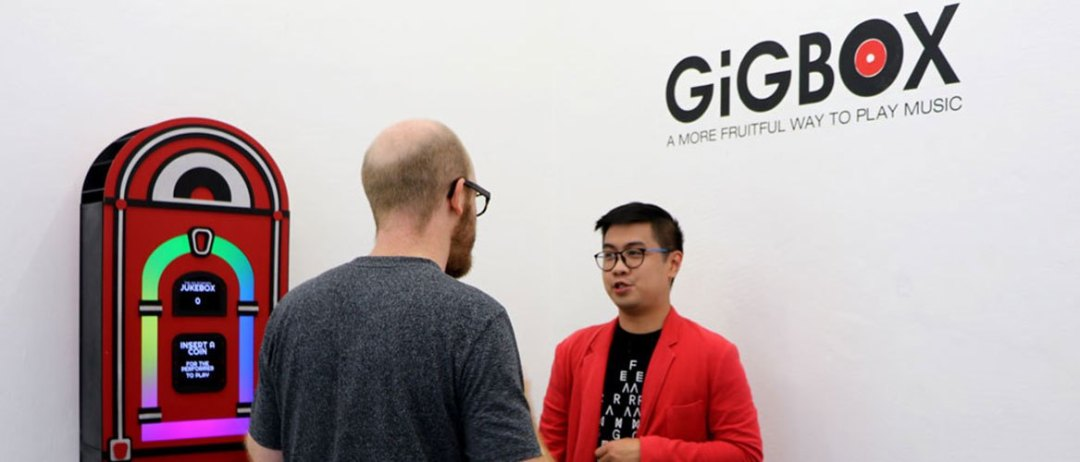 Gigbox-Project-9.jpg
