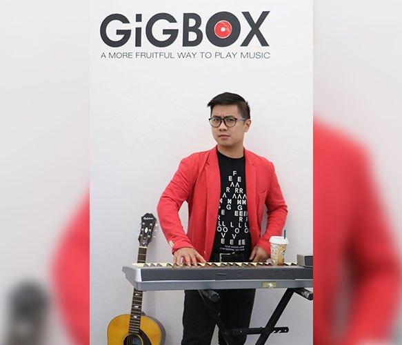 Gigbox-Project-11.jpg