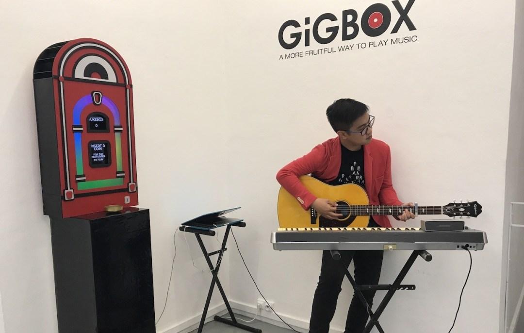 Gigbox-Project-10.jpg