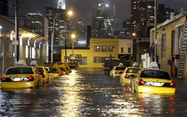 Hurrican-Sandy-2.jpeg