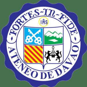 Ateneo-de-Davao-Logo-e1518501546893.png