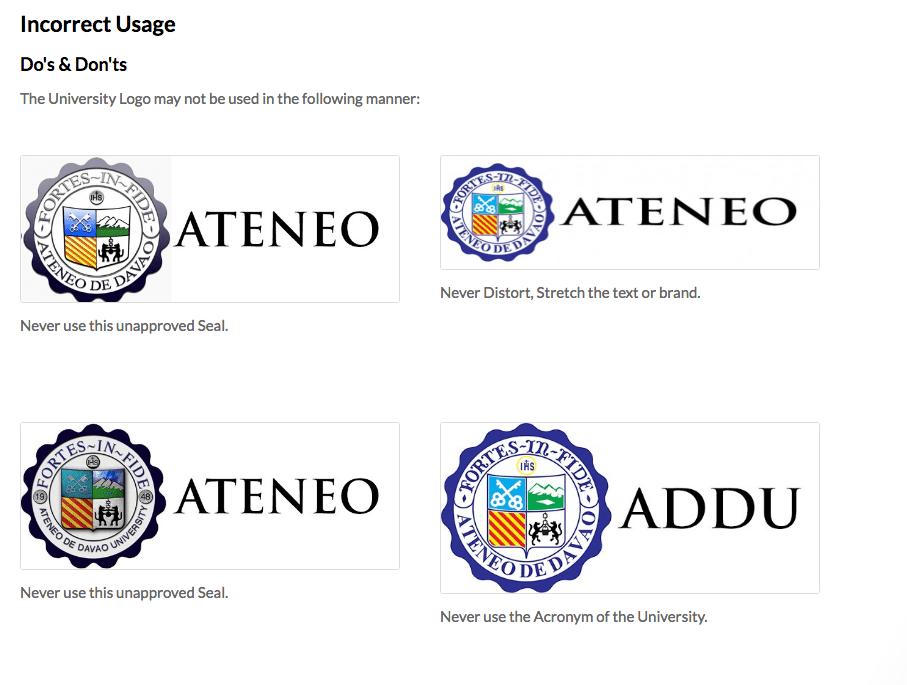 Ateneo-Branding-Screenshots-7.png