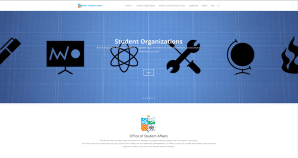 OSa-Site-Pic-3.png