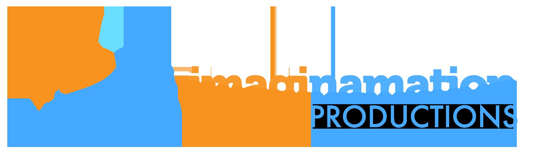 Imaginamation.png