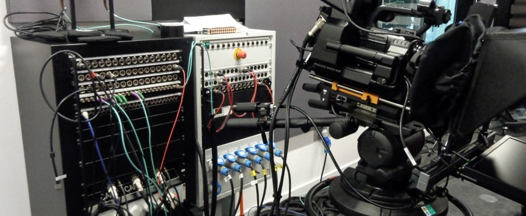 Ateneo-Video-Production.jpg