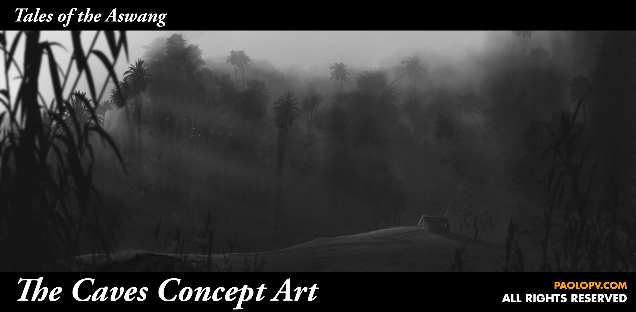 Tales-of-the-Aswang-Concept-Art-After-the-Storm.jpg