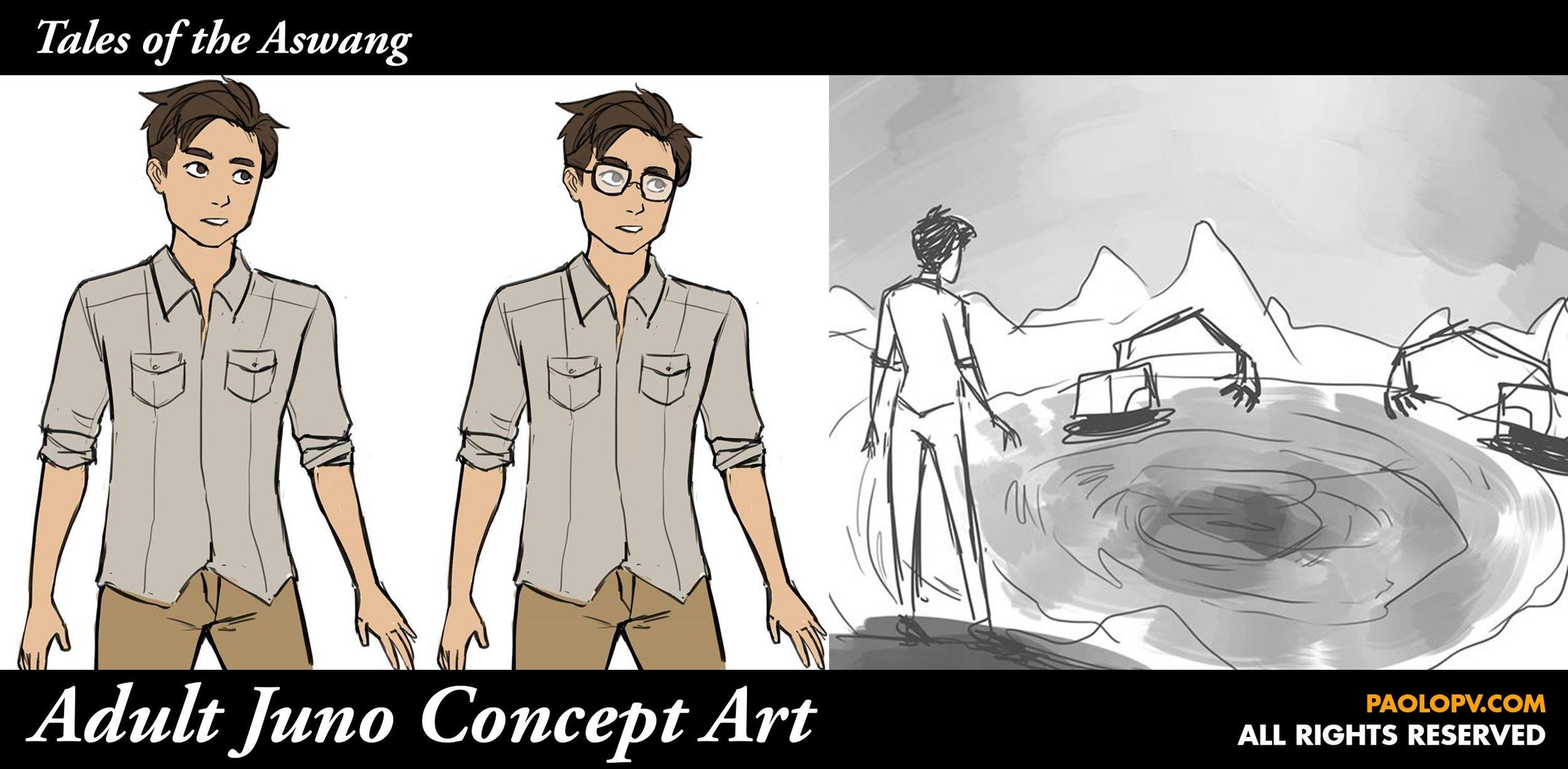 Tales-of-the-Aswang-Concept-Art-Adult-Juno.jpg