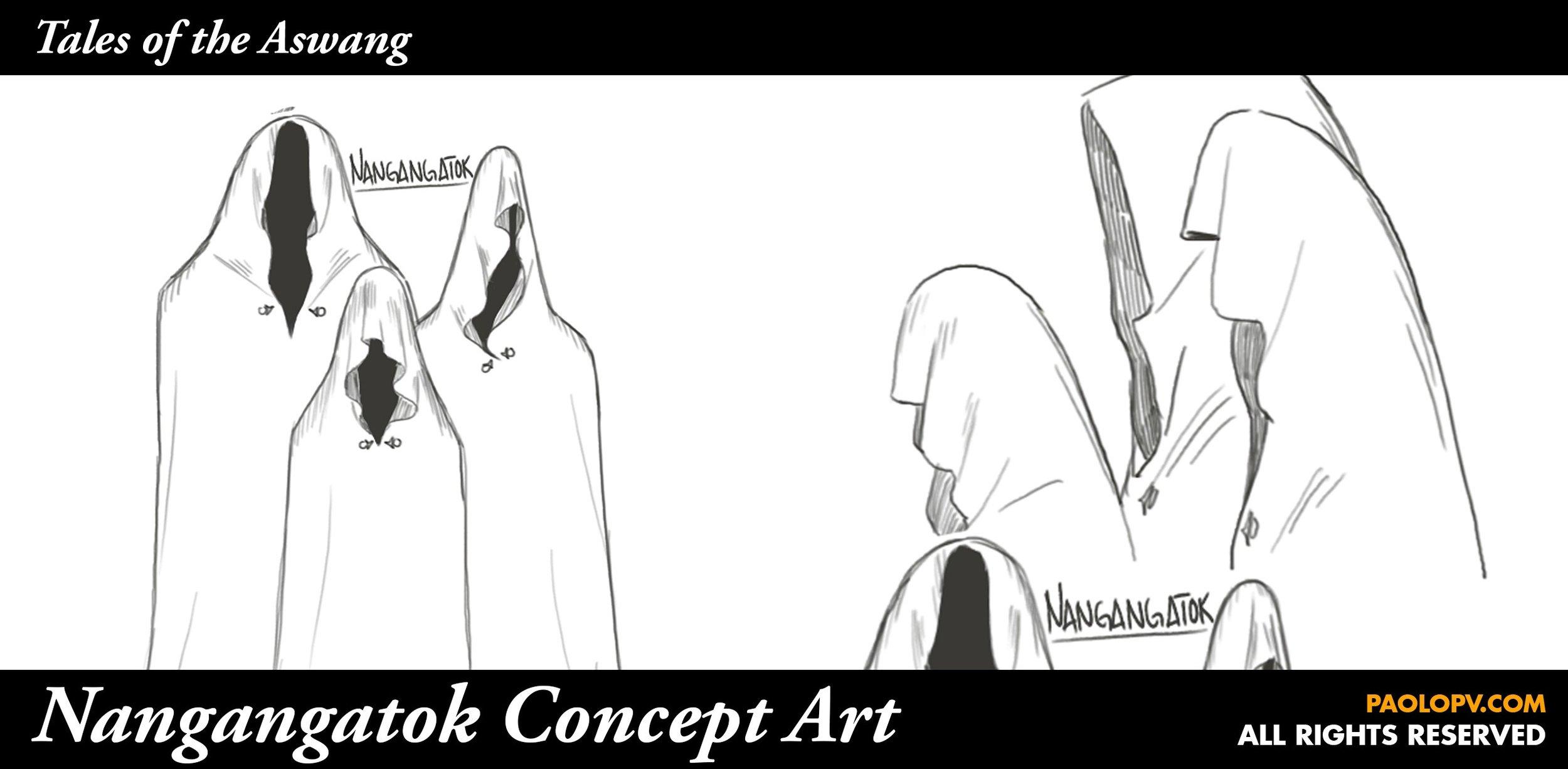 Tales-of-the-Aswang-Concept-Art-Nangangatok.jpg