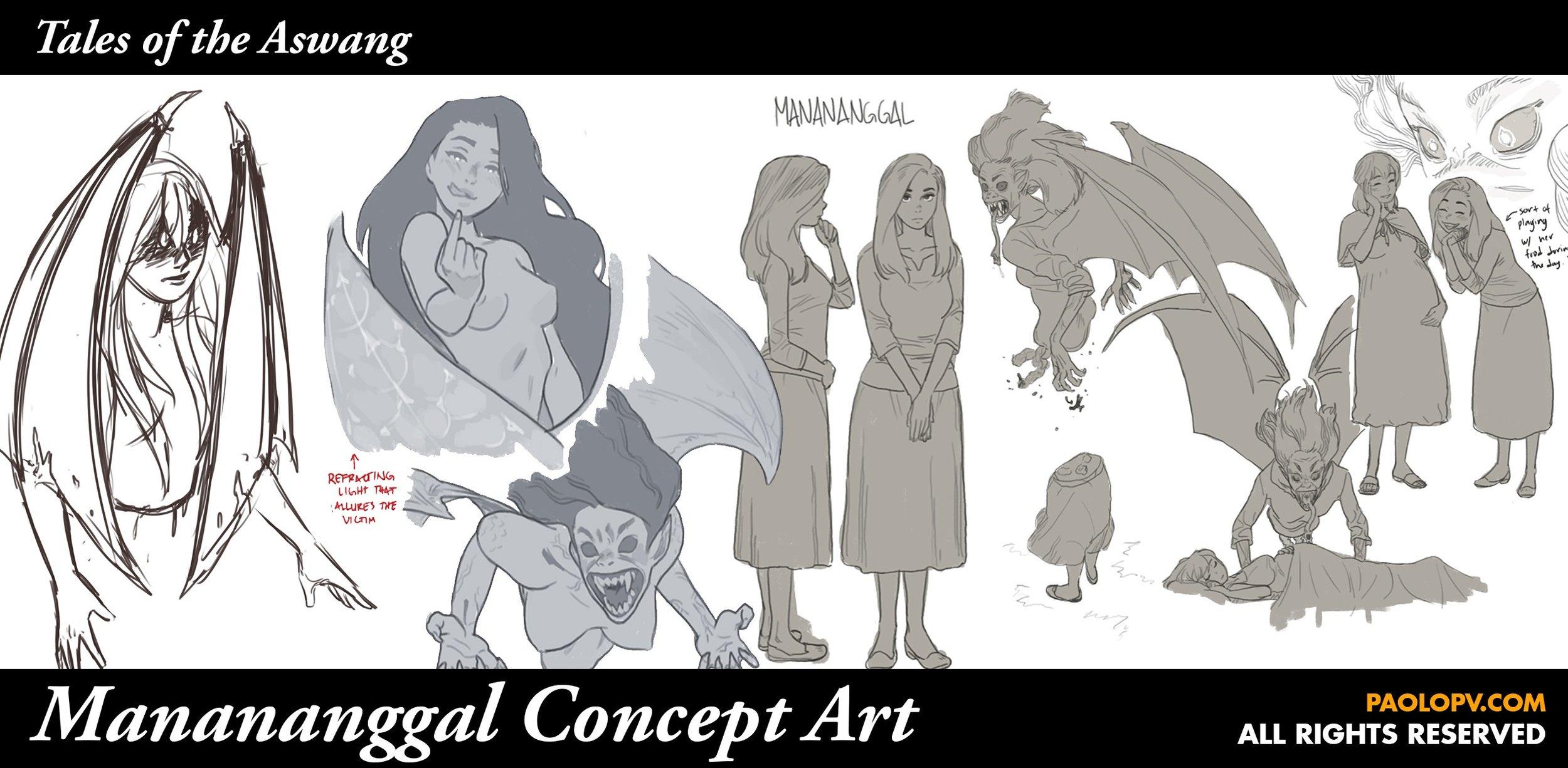 Tales-of-the-Aswang-Concept-Art-Manananggal-2.jpg