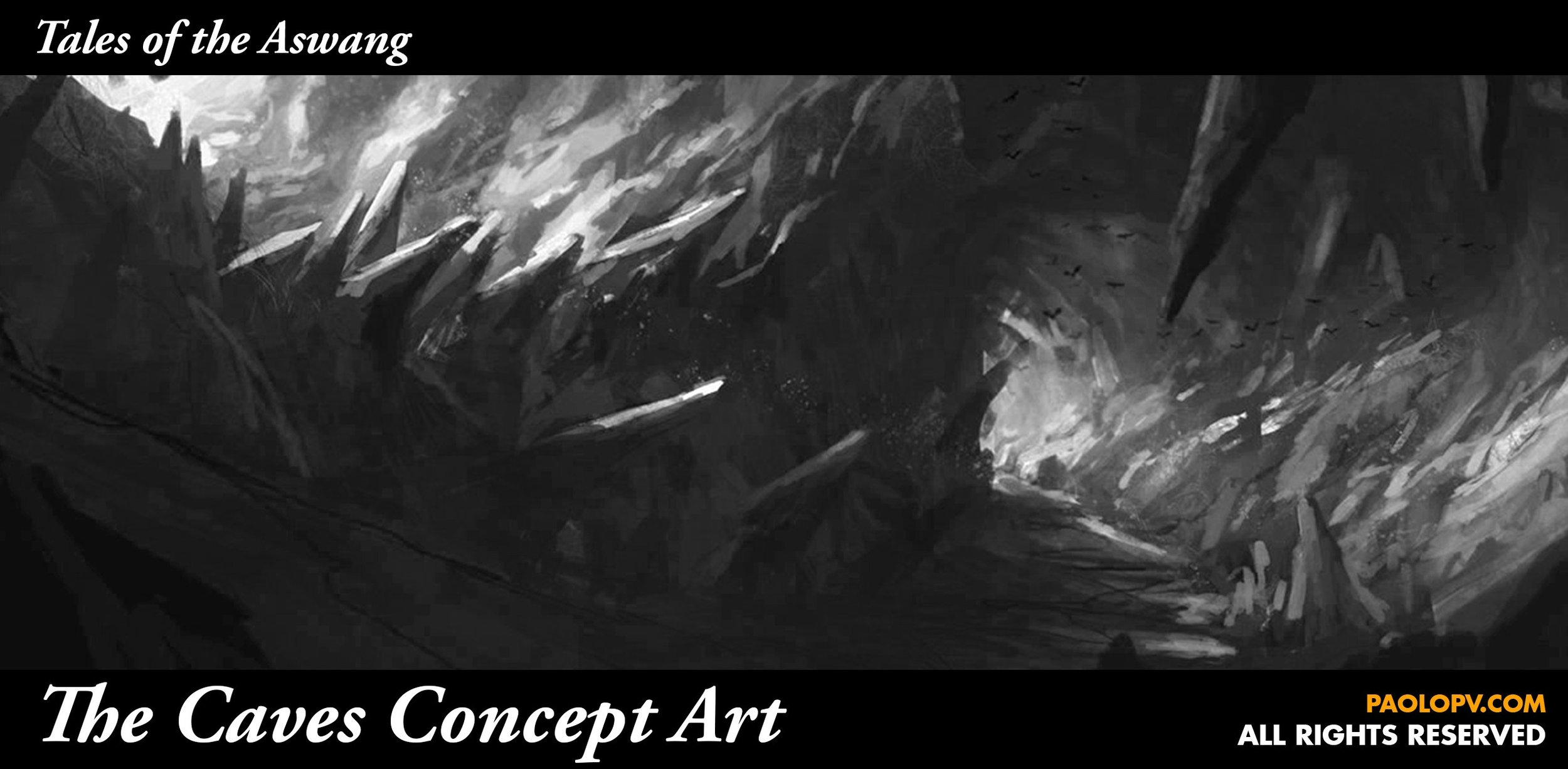 Tales-of-the-Aswang-Concept-Art-The-Caves.jpg